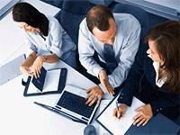 Переход на новые профессиональные стандарты
