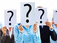 5 перспективных профессий, которым не обучат в ВУЗе