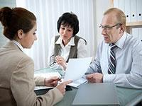 Что нужно знать при трудоустройстве госслужащих