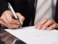966 профессиональных стандартов уже утверждены в Минтруде