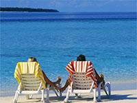 Глава Минтруда не поддержал инициативу увеличить дополнительный отпуск