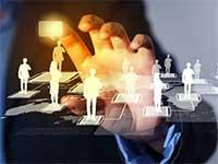 Как на базе платформы Comindware автоматизировать кадровое делопроизводство