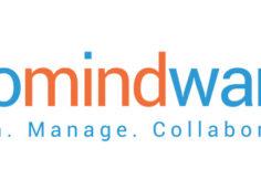 На базе платформы Comindware автоматизировать кадровое делопроизводство