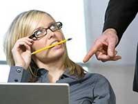 Для выпускников могут ввести трудоустройство на работу на испытательный срок