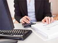 Как правильно решить проблему бухгалтерского учета
