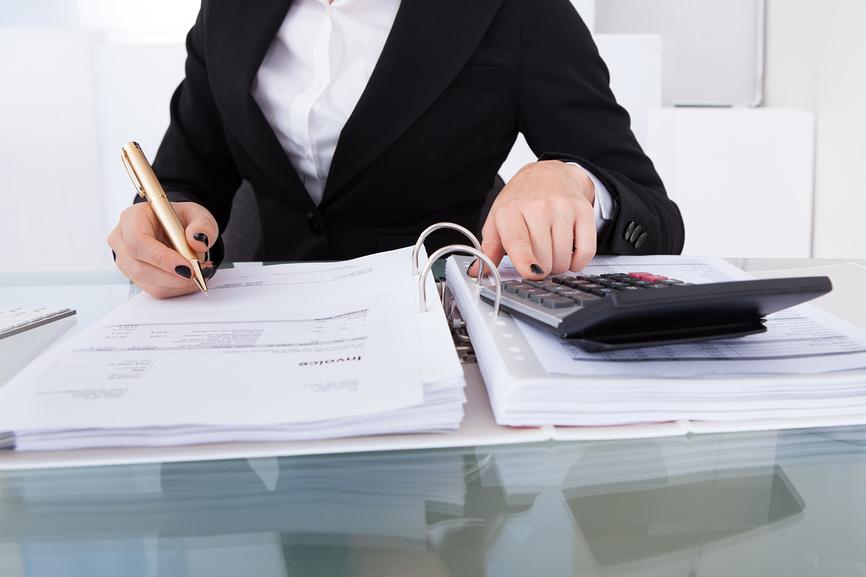 Актуальные вопросы кадрового делопроизводства: журналы регистрации